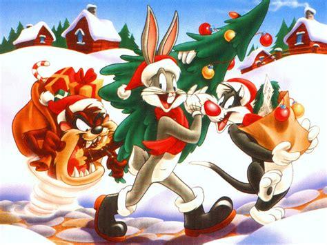 imagen linda familia en navidad x luzdary fondos de pantalla de fondos de navidad de bugs bunny