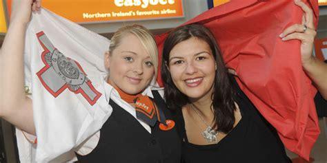 easyjet vacancies cabin crew easyjet cabin