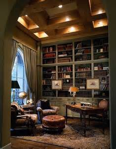 Luxury Home Library Design 90 Home Library Ideas For Reading Room Designs