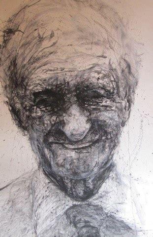 gutter exhibition johannesburg everard read gallery mark read 7 best images about pauline gutter on pinterest artworks