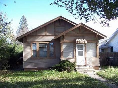 houses for rent in wyoming house for rent in cheyenne