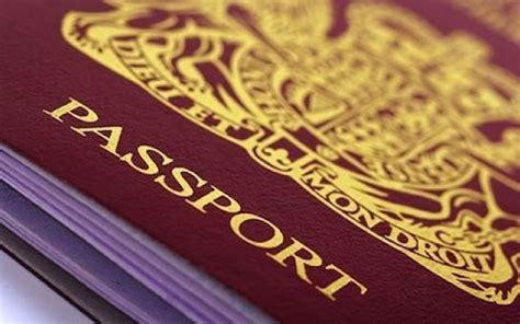 questura di como ufficio passaporti il passaporto elettronico dove e come richiederlo