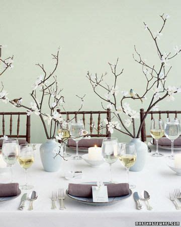 bird themed home decor 115 best images about bird themed wedding decor on