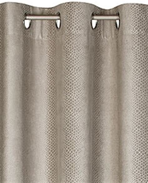 barbara becker vorhang elbersdrucke