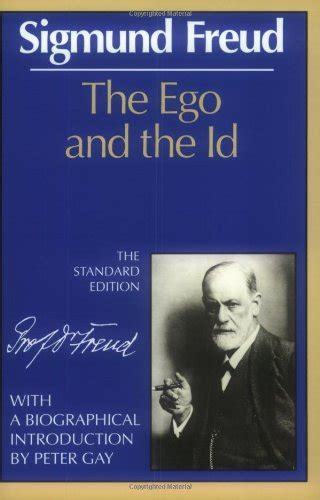 the standard edition of the complete psychological works of sigmund freud vol 4 the interpretation of dreams part classic reprint books the ego and the id the standard edition of the complete