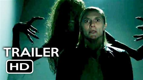 watch submarine 2011 full hd movie official trailer don t knock twice official trailer 1 2017 katee sackhoff horror movie hd youtube