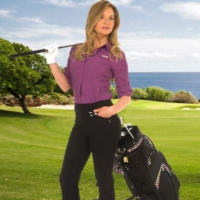 swing control golf apparel pin by desert golf connection on new collections pinterest