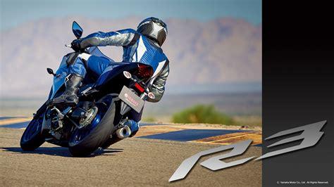 Lu Led Motor R25 旧車 現行車 編集部サトウが選ぶバイクのテールランプ美しさランキングトップ10 motobe 20代にバイクのライフスタイルを提案するwebマガジン モトビー