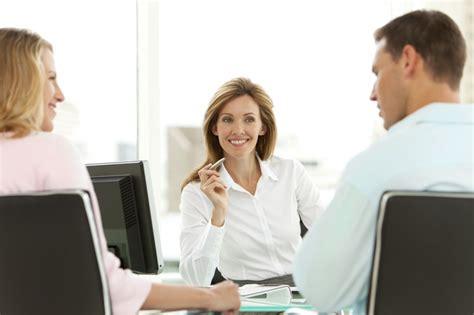 requisiti per prima casa requisiti e calcolo bonus prima casa