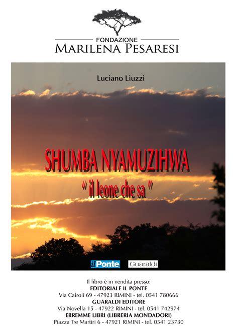 libreria mondadori rimini il libro fotografico di luciano liuzzi fondazione
