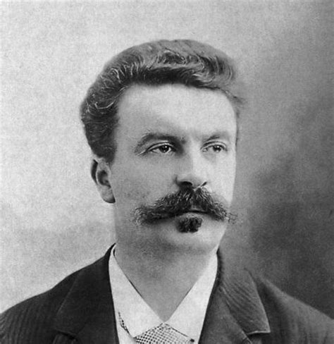 guy de maupassant mini bio courte biographie de maupassant 1850 1893