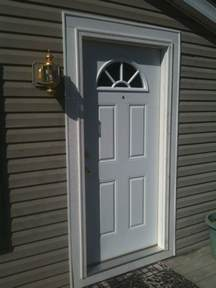 Interior Doors For Mobile Homes Cool Mobile Home Interior Doors On Of The Important Points While Managing Interior For Mobile