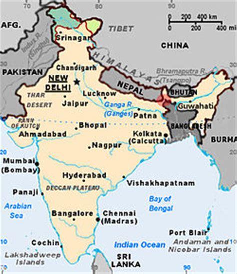 india bangladesh siliguri corridor