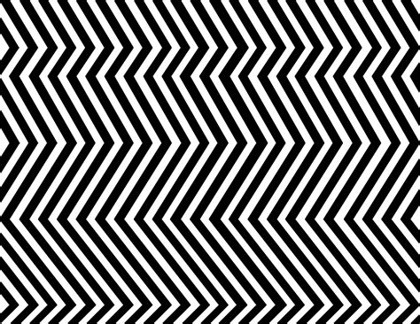 design op art op art also known as optical art is a style of visual
