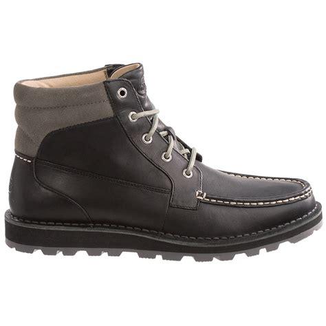 sport boots sperry dockyard sport chukka boots for 8528f