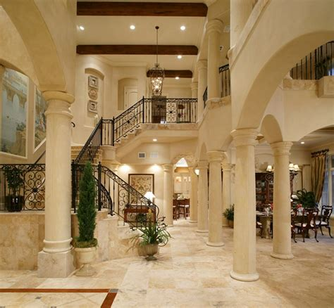 celebrity home design pictures 4 celebrity homes we want beautiful famous homes