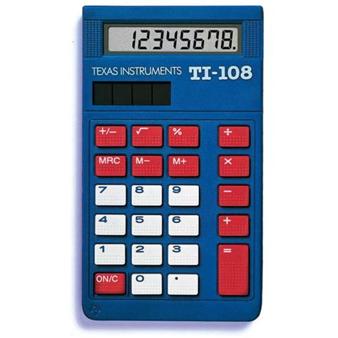 dream home calculator find out the cost to build your dream home texas instruments elementary school calculator 108tkt