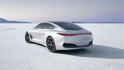 Auto Infiniti Q by 2018 Detroit Auto Show Naias Preview A Z Of All The New