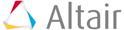 Solid Upholstery Fabric Altair Acquires Solid Iris Technologies Thea Render