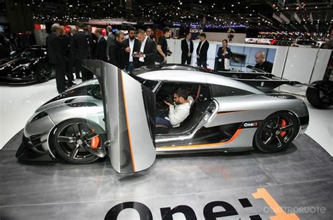 koenigsegg one 1 doors pin by gachie on hypercars pinterest