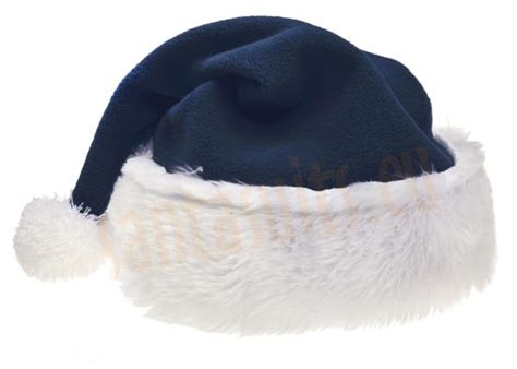 navy santa s hat santa suits