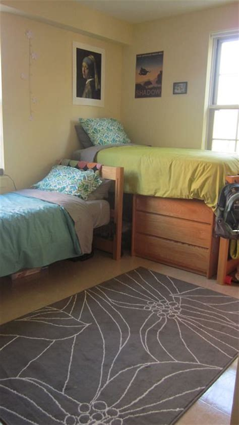 Beds For Dorm Rooms - 108 best dorm room layout images on pinterest college dorm rooms dorm room layouts and