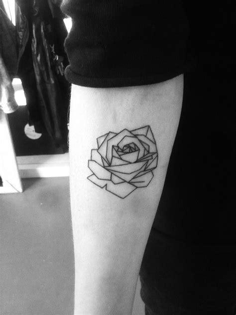 minimalist tattoo amsterdam james nidecker amsterdam tattoosjames nidecker l new