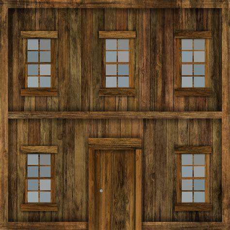 home texture home design wooden house generator by dactilardesign on deviantart