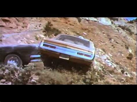 watch online the car 1977 full hd movie official trailer the car official trailer 1 roy jenson movie 1977 hd youtube