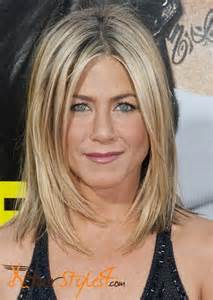 aniston hairstyles 2016 hairstyles4