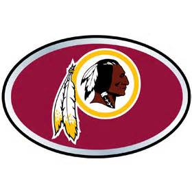 washington redskins colors nfl mlb nba ncaa emblems nfl emblems hc chrome
