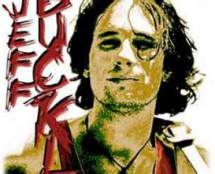 t shirts with guitar jeff buckley