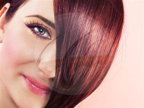 choosing hair color in 40s how to choose the best hair color to dye your hair