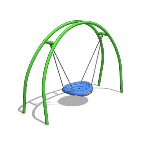 inclusive play landscape structures inc caddetails