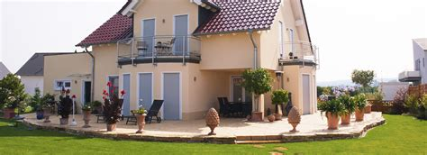 len für wohnzimmer heidesheimer terrassen eichen len f 195 188 r terrasse
