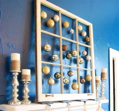 ideas for decorating ornaments ornaments home decor ideas the xerxes
