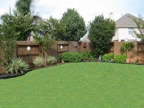 Design My Backyard Online full image for fascinating design my backyard online 21 simple Design My Backyard Online Images Collection