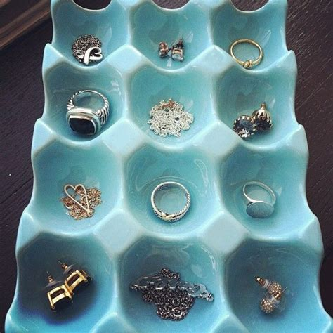 how can i make my own jewelry 25 best ideas about jewelry organizer drawer on