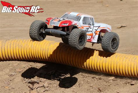 videos de monster truck 4x4 100 videos de monster truck 4x4 javi4x4 x maxx 8s