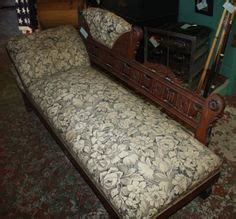 antique fainting couch value 1000 images about antique furniture on pinterest