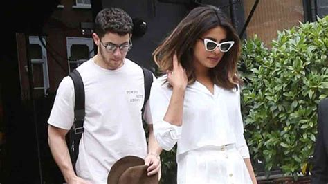 priyanka chopra ka birthday priyanka chopra celebrates birthday with rumoured beau