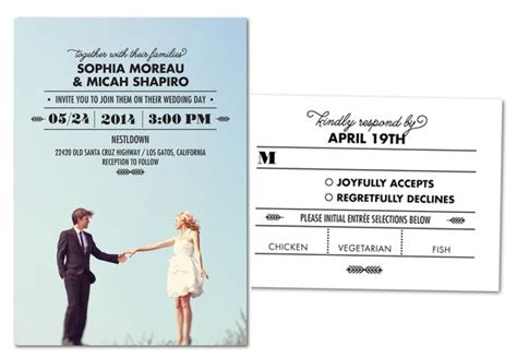 Free Sle Giveaways - wedding invitation divas wedding invitation ideas