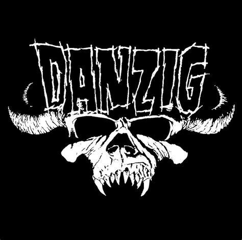 Danzig Danzig Ii Lucifuge Cd all danzig cd reviews the ace black