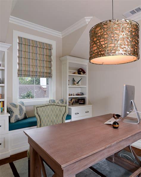 ls plus custom shades 6 designer tips for creating a chic apartment apartments com