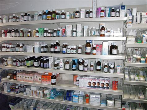 Warehouse Layout Design Software free medical stores shops software pharmacy chemist