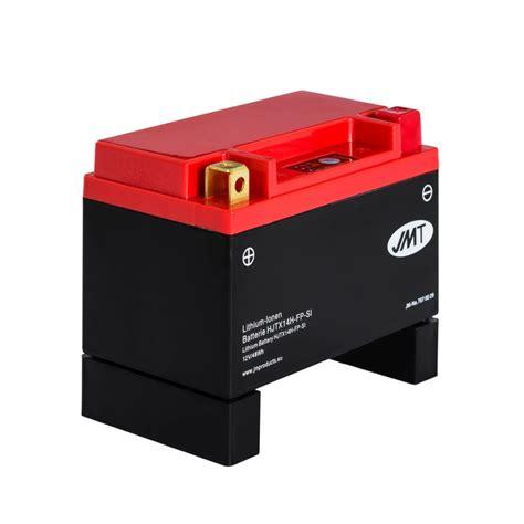 Bmw Motorrad Batterie by Batterie Motorrad Ltm14b Jmt