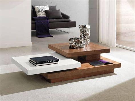 tavolini poltrone e sofa tavolini da salotto quale fa per te test design mag