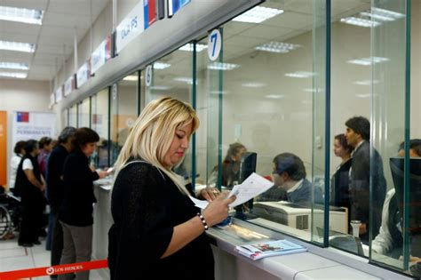 bono marzo 2016 ingresar rut bono marzo 2016 aporte familiar beneficiar 225 a 1 600 000