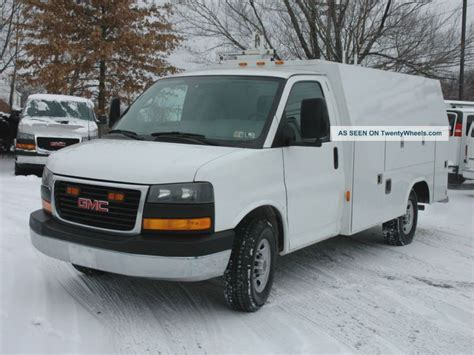 old car manuals online 2008 gmc savana 3500 engine control service manual how manually deflate 2008 gmc savana 3500 suspension air bags service manual