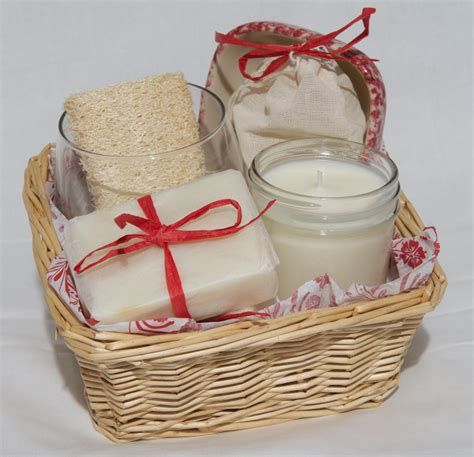 spa gift baskets best decor things